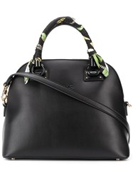 Liu Jo Manhattan Tote Bag Black