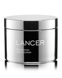 Lancer The Method Body Nourish 11 Oz.