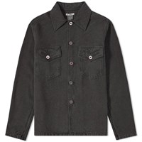 Our Legacy Decon Jacket Black