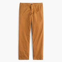 J.Crew Wallace And Barnes Workwear Suit Pant In Cotton