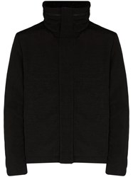 Yves Salomon High Neck Down Jacket 60