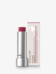 N.V. Perricone Md No Makeup Lipstick Broad Spectrum Spf 15 Red