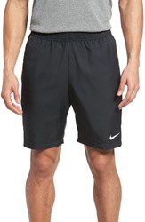 Nike Men's Tennis Shorts