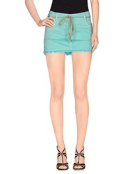 Patrizia Pepe Denim Denim Skirts Women