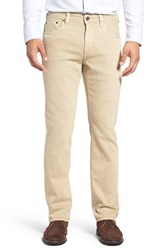 Tommy Bahama Men's Weft Side Keys Pants Chino