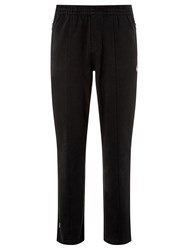 Polo Ralph Lauren Jersey Tracksuit Bottoms Polo Black