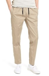 Barney Cools Men's B.Rabbit Carrot Pants