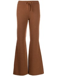 Rejina Pyo Cecilia Flared Trousers 60