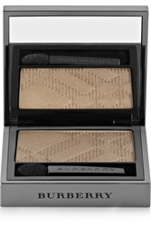 Burberry Sheer Eye Shadow 22 Pale Barley