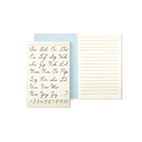 Kate Spade Notebook Set