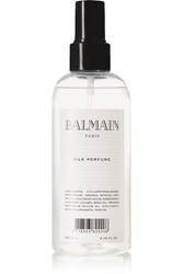 Balmain Paris Hair Couture Silk Hair Perfume 200Ml