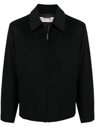 Gieves And Hawkes Cashmere Shirt Jacket 60