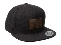 Prana Kendal Ball Cap Brown Baseball Caps