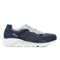 Asics Men's Gel Lique Trainers Indian Ink