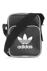 Adidas Mini Bag By Originals Black