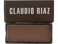 Claudio Riaz Women's Eye And Brow Shades Beige