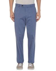 Brooks Brothers Trousers Casual Trousers Men