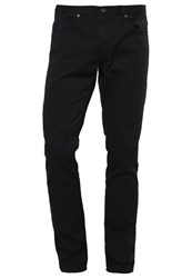 United Colors Of Benetton Trousers Black