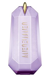Thierry Mugler Alien By Mugler 'Prodigy' Body Lotion No Color