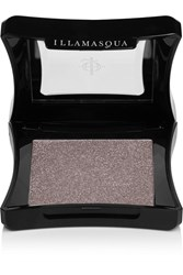 Illamasqua Powder Eye Shadow Invoke Bronze