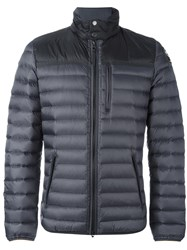 Parajumpers Padded Jacket Grey