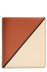 Want Les Essentiels 'S Bradley Bifold Leather Wallet