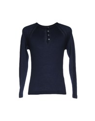 Mangano Knitwear Jumpers