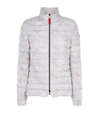 Bogner Adelia D Down Jacket Female