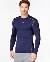 Under Armour Coldgear Long Sleeve Shirt