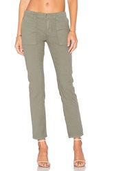 Joie Painter Pants Gray