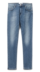 Won Hundred Dean Stretch Jeans