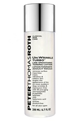 Peter Thomas Roth 'Un Wrinkle Turbotm' Line Smoothing Toning Lotion