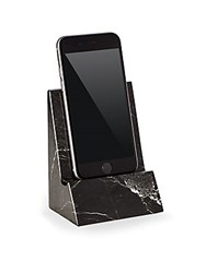 Bey Berk Marble Phone Holder No Color