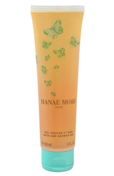 Hanae Mori 'Butterfly' Bath And Shower Gel