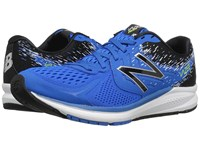 New Balance Vazee Prism V2 Electric Blue White Men's Running Shoes