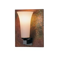 Hubbardton Forge Reflections Wall Sconce