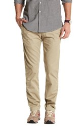 Save Khaki Light Twill Trouser Beige
