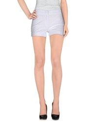 Hope Collection Trousers Shorts Women