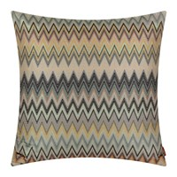 Missoni Home Masuleh Cushion 131 40X40cm