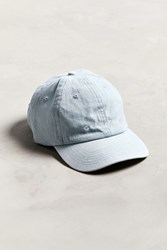 Urban Outfitters Diplo California Baseball Hat Blue