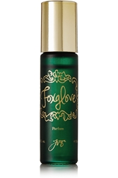 Joya Foxglove Roll On Parfum 10Ml