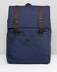 G Star Estan Backpack Navy