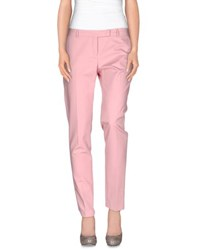 Seventy By Sergio Tegon Trousers Casual Trousers Women