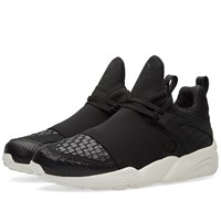 Puma X Filling Pieces Blaze Of Glory Strap Black