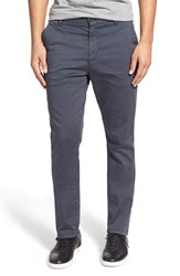 Men's Boss Orange 'Sandrew1 D' Tapered Fit Chinos
