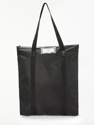 Day Birger Et Mikkelsen Gweneth Tote Bag Black