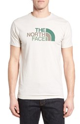 The North Face Men's Half Dome Graphic T Shirt