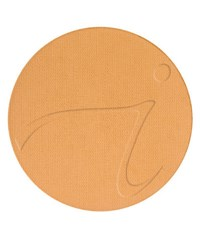 Jane Iredale Purepressed Base Mineral Foundation Refill 0.35 Oz. Autumn