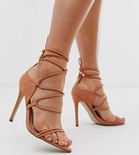 777f9ee8a47 Women Missguided Sandals | Heels, Flat & Platform | Nuji UK