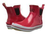 Kamik Sharon Lo Red Women's Rain Boots